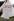 Festival de Woodstock. Panneau des règles à suivre pour les participants. Bethel (Etats-Unis), août 1969.  © John Dominis / The Image Works / Roger-Viollet