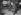 Bowling at the Jardin de Paris, 1909. © Maurice-Louis Branger/Roger-Viollet