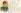 Alfred Dreyfus (1859-1935), officier français. Carte postale. France, 22 septembre 1899. © Roger-Viollet