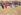 """Abel Truchet (1857-1918). """"Quadrille"""". Gravure. Paris, musée Carnavalet. © Musée Carnavalet/Roger-Viollet"""