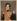 """Auguste de Creuse (1806-1839). """"Louis-Philippe (1773-1850)"""". Huile sur toile. Paris, maison de Balzac. © Maison de Balzac / Roger-Viollet"""