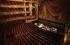 Interior of the Opéra Garnier. Paris, 1983. © Jean-Pierre Couderc / Roger-Viollet