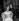 """""""On ne badine pas avec l'amour"""" by Alfred de Musset. Gérard Philipe and Suzanne Flon. Paris, Théâtre National Populaire, February 1959.   © Studio Lipnitzki/Roger-Viollet"""