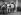Sources of energy. Twisting machine. French company Thompson-Houston. Paris, 1931-1934. Photograph by François Kollar (1904-1979). Paris, Bibliothèque Forney. © François Kollar/Bibliothèque Forney/Roger-Viollet