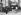 Guerre 1939-1945. Etrangers venant s'engager aux côtés de la France. Avenue des Champs-Elysées. Paris. 1939.      © Roger-Viollet