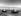 Grand Prix de France de Formule 1. Mike Hawthorn (1929-1959) et Luigi Villoresi (1909-1997), pilotes automobiles anglais et italien. Circuit de Reims-Gueux (Marne), 5 juillet 1953. © TopFoto / Roger-Viollet