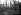 Incendie. Saint-Denis (Seine-Saint-Denis), décembre 1940.  © LAPI/Roger-Viollet