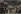 """Attribué à Jacques Louis David (1748-1825). """"Le Serment du Jeu de Paume, le 20 juin 1789"""". Huile sur toile. Paris, musée Carnavalet. © Musée Carnavalet/Roger-Viollet"""