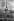 Démolition de l'ancien palais du Trocadéro. En arrière-plan : la Tour Eiffel. Paris, 15 mars 1937. © Imagno / Roger-Viollet