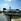 Paris. La Maison de la radio. Architecte : Henry Bernard. © Roger-Viollet