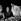 """""""Le Diable et les dix Commandements"""", film de Julien Duvivier. Lino Ventura et Charles Aznavour. France-Italie, 1962. © Alain Adler / Roger-Viollet"""