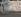 Grafittis célébrant le retour au Pakistan de Benazir Bhutto (1953-2007), femme politique pakistanaise. Karachi, septembre 2007.  © Ilyas Dean/The Image Works/Roger-Viollet