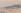 Alfred Sisley (1839-1899). Bathing huts on the seashore. Musée des Beaux-Arts de la Ville de Paris, Petit Palais. © Petit Palais/Roger-Viollet