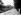 Les jardins du Palais-Royal. Paris. (Ier arr.), vers 1900. © Albert Harlingue/Roger-Viollet