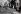 Evènements de Mai-Juin 68. Barricade devant la librairie du Zodiaque au quartier latin. Paris (Vème arr.), mai 1968. Photographie de Janine Niepce (1921-2007). © Janine Niepce/Roger-Viollet