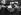 Ecole professionnelle Estienne. Atelier de composition typographique. Paris (XIIIème arr.). Photographie anonyme. Cinémathèque Robert-Lynen, Ville de Paris. © Cinémathèque Robert-Lynen/Roger-Viollet