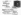 Publicité des appareils photographiques Kodak. 1899. © Roger-Viollet