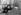 """Ernesto """"Che"""" Guevara (1928-1967), révolutionnaire cubain d'origine argentine (1957).  © Roger-Viollet"""