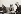 De g. à dr. : Yosef Tekoah, représentant permanent d'Israël auprès de l'O.N.U., Golda Meir, femme politique israélienne, et Edvard Hambro (1911-1977), président de l'Assemblée générale et représentant permanent de la Norvège auprès de l'O.N.U. UNESCO, New York (Etats-Unis), 30 octobre 1970. © Iberfoto / Roger-Viollet