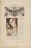 """""""Le Trombinoscope par Touchatout : La Canicule (page 2)"""". Anonyme. Estampe. Paris, musée Carnavalet.   © Musée Carnavalet / Roger-Viollet"""