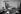 Foyer pour travailleurs immigrés. Années 1960. © Georges Azenstarck / Roger-Viollet