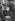 Paul-Emile Victor (1907-1995), explorateur français, chef des expéditions polaires,1948. © Henri Martinie / Roger-Viollet