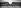 Paris. The Madeleine seen from the place de la Concorde, about 1910. © Léon et Lévy / Roger-Viollet
