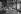 Eiffel Tower. The room of the restaurant. Paris (VIIth arrondissement), around 1900. © Neurdein / Roger-Viollet