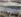 """Albert Marquet (1875-1947). """"Eté"""". Huile sur toile, 1933. Paris, musée d'Art moderne. © Musée d'Art Moderne / Roger-Viollet"""