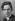 Louis Guilloux (1899-1980), écrivain français, vers 1930.   © Henri Martinie / Roger-Viollet