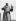 4 août 1693 (325 ans) : Dom Perignon (1639-1715) invente le champagne