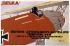 """""""Delka"""". Affiche d'une exposition des trophées de la guerre aérienne allemande, par Julius Engelhard. Munich, 1918. © Pierre Jahan / Roger-Viollet"""