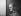 """Robert Pinget (1919-1997), écrivain français, à une répétition de sa pièce """" Monsieur Songe"""". Paris, Théâtre de Poche, mai 1989. © Jean-François Cheval / Roger-Viollet"""