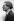 Amedeo Modigliani (1884-1920), peintre et sculpteur italien. © Roger-Viollet