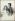 """Nancy Merienne. """"Maurice et Solange Sand"""", 1836. Paris, musée de la Vie romantique.       © Musée de la Vie Romantique/Roger-Viollet"""
