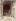 """French Commune (1871). """"Destruction of the Paris city hall"""". Photograph by Franck. Paris, musée Carnavalet. © Musée Carnavalet/Roger-Viollet"""