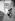 Arc de l'Ecce Homo sur la Via Dolorosa. Jérusalem (Palestine, Israël), 1914. © Jacques Boyer / Roger-Viollet