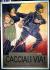 Guerre 1914-1918. Affiche italienne pour un emprunt. Diors (Indre), Musée des 3 guerres. © Roger-Viollet