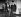Louis Mountbatten (1900-1979), comte et amiral britannique, et son épouse Edwina (1901-1960), avant leur départ pour l'Amérique. Southampton (Angleterre), 27 septembre 1922. © PA Archive / Roger-Viollet