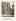 Square Clary (de la rue-Neuve-des-Mathurins). Paris (IXème arr.), 1865. Photographie de Charles Marville (1813-1879). Bibliothèque administrative de la Ville de Paris. © Charles Marville/BHdV/Roger-Viollet
