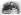 Jean Jaurès (1859-1914), French politician. Engraving. France, 1900. © Roger-Viollet