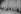 Lesson at the Paris Opera ballet school, April 1960. © Bernard Lipnitzki / Roger-Viollet