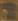 """Eugène Carrière (1849-1906). """"Tête de jeune fille dans un paysage, étude pour la jeunesse"""". Huile sur toile. Paris, musée Bourdelle. © Musée Bourdelle/Roger-Viollet"""