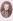 Louis Braille (1809-1852), fondateur de l'Institut National des Jeunes Aveugles, vers 1876. © Alinari/Roger-Viollet