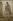 Charles-Lucien Léandre (1862-1934). Georges Courteline (1858-1929), écrivain français. Musée de Tours. © Roger-Viollet