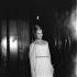 """Climats"", film de Stellio Lorenzi. Marina Vlady. France, 27 août 1961. © Alain Adler / Roger-Viollet"