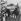 Enfants et pains. Colonie de vacances. France, 1946. © Gaston Paris / Roger-Viollet