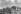 """Raffinerie de pétrole de la compagnie """"Standard Oil"""" (connue plus tard sous le nom de """"Shell"""", puis d'""""ExxonMobil""""), fondée par John Davison Rockefeller (1839-1937), industriel américain. Pittsburgh (Pennsylvanie, Etats-Unis), 1863. © Ullstein Bild / Roger-Viollet"""