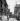 Exposition universelle de 1889, Paris. Pavillon de la République Argentine. © Léon et Lévy/Roger-Viollet