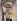 """Diego Rivera (1886-1957). """"Emiliano Zapata (1879-1919), révolutionnaire mexicain"""", détail. Fresque, 1930-1931. Cuernavaca (Mexique), musée régional de Cuauhnahuac. © Iberfoto / Roger-Viollet"""